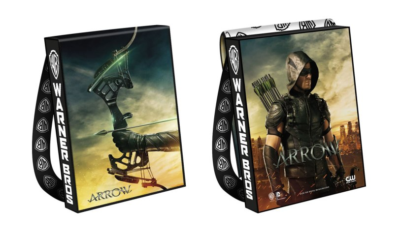 ARROW-2016-Comic-Con-Bag-8860c