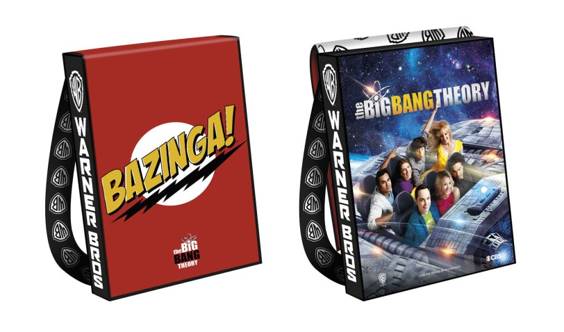 BIG-BANG-THEORY-THE-2016-Comic-Con-Bag-457d2