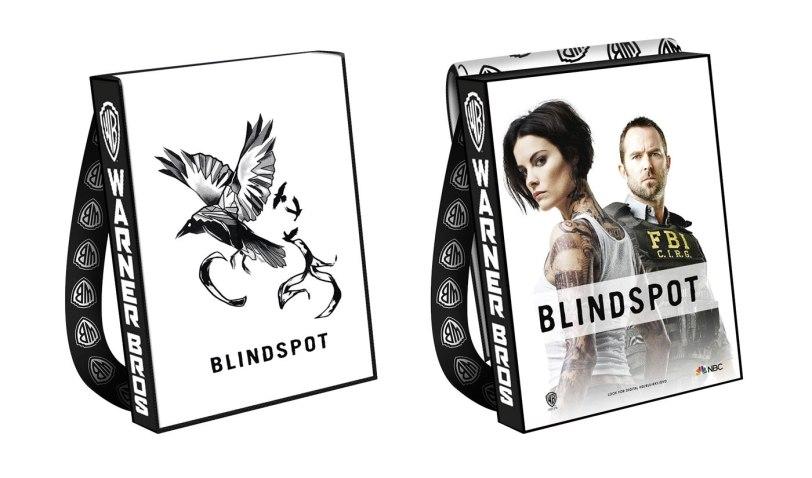 BLINDSPOT-2016-Comic-Con-Bag-ff057