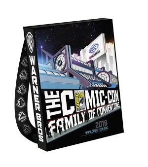 COMIC-CON-INTERNATIONAL-2016-Bag-Side-e7a32
