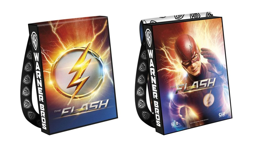FLASH-THE-2016-Comic-Con-Bag-7ea40