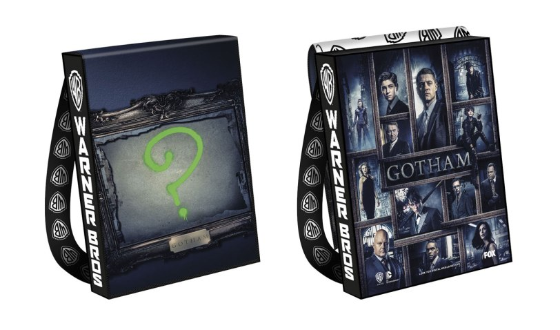 GOTHAM-2016-Comic-Con-Bag-9a0d0