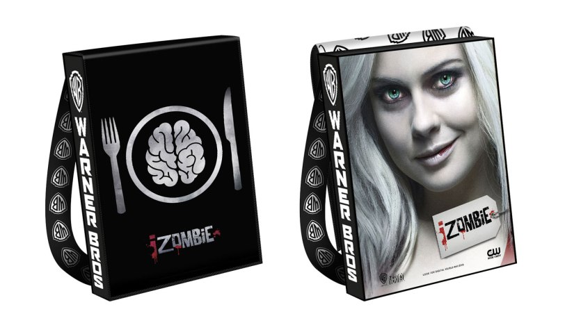 iZOMBIE-2016-Comic-Con-Bag-9caf8