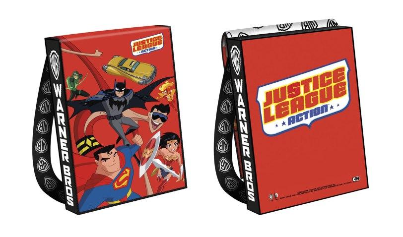 JUSTICE-LEAGUE-ACTION-2016-Comic-Con-Bag-dfd3a