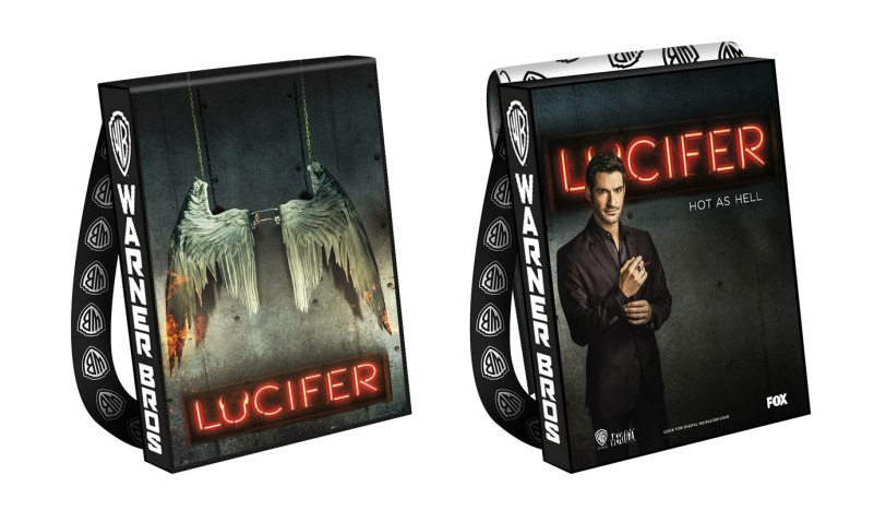 LUCIFER-2016-Comic-Con-Bag-63d2f