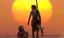 star-wars-imax-thumb-rey-bb-8