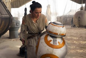 star-wars-the-force-awakens-daisy-ridley-bb-8