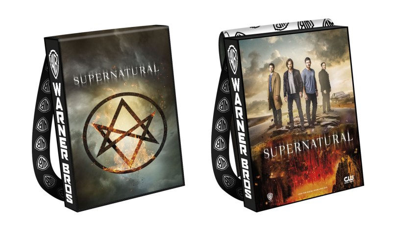 SUPERNATURAL-2016-Comic-Con-Bag-379f2