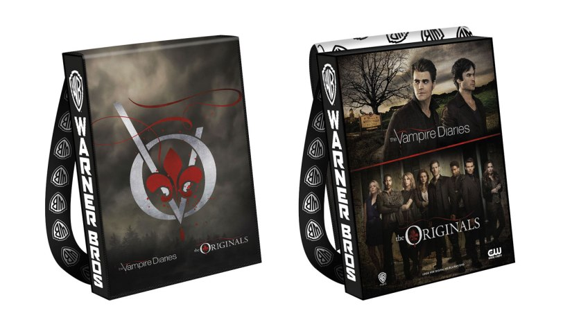VAMPIRE-DIARIES-THE-ORIGINALS-2016-Comic-Con-Bag-1d701