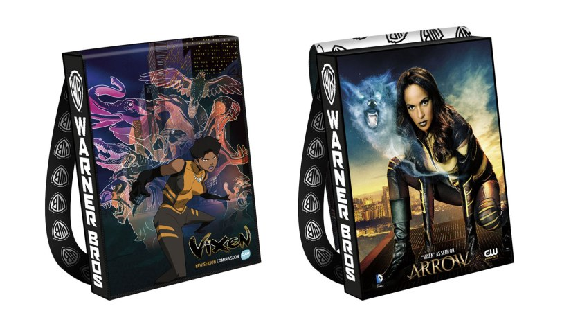 VIXEN-2016-Comic-Con-Bag-9ee00