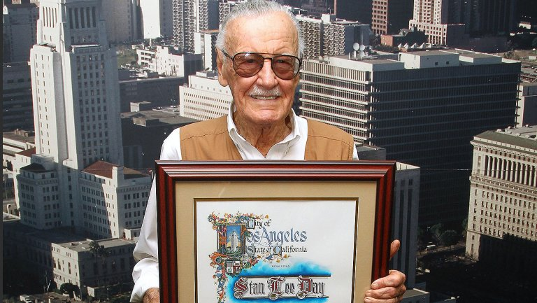 stan_lee_-_stan_lee_day_-_getty_-_h_-_2016