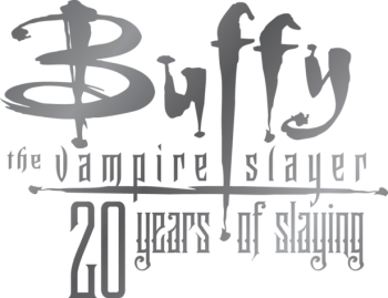 buffy20