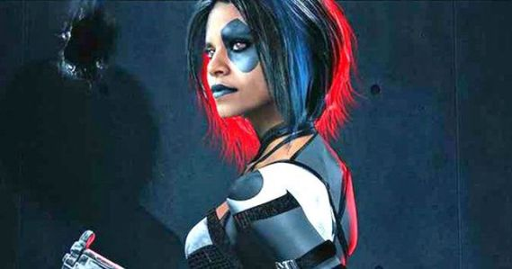 Deadpool-2-Zazie-Beetz-Will-Play-Domino