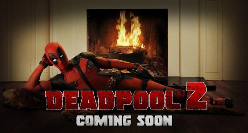 deadpool2-2