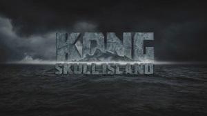 KongSkullIsland