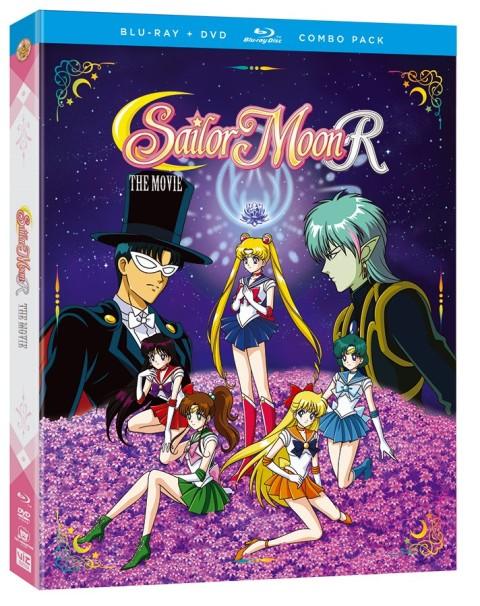 thumbnail_SailorMoonR-Movie-ComboPack-3D