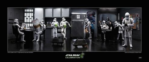 HayfordTroopers