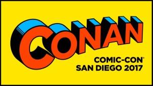 image-Conan-OBrien-Live-from-Comic-Con-logo-2017