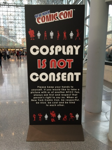 cosplay-consent-1