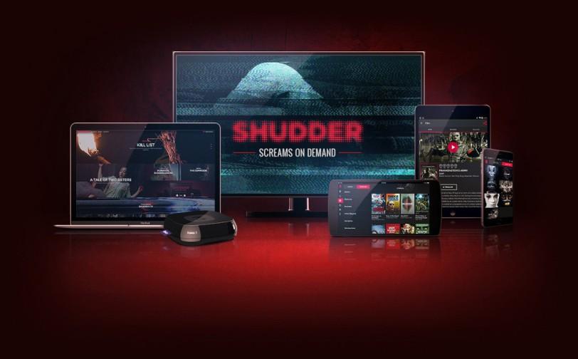 Shudder-Anywhere-1024x636