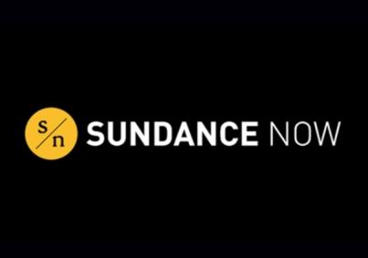 sundance-now