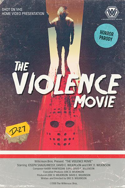 violencemovie
