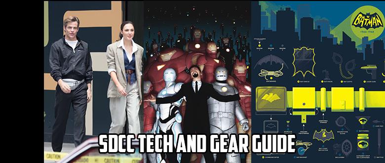 tech_gear_02
