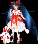 Kimino_Miya_and_Kokon_01