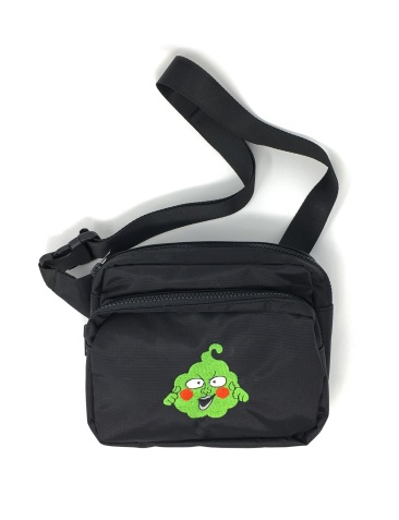 26 - Dimple Fanny Pack