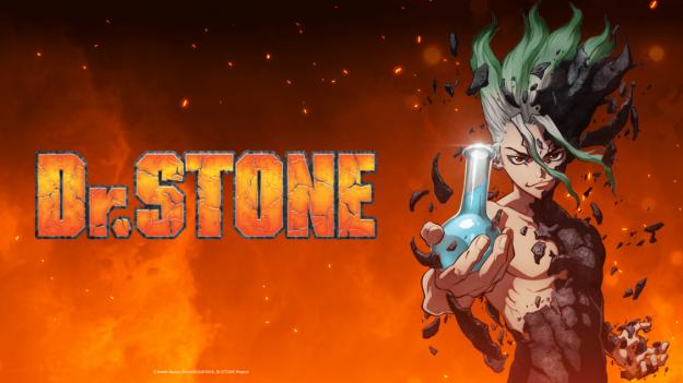 Dr.STONE 16x9 (1)