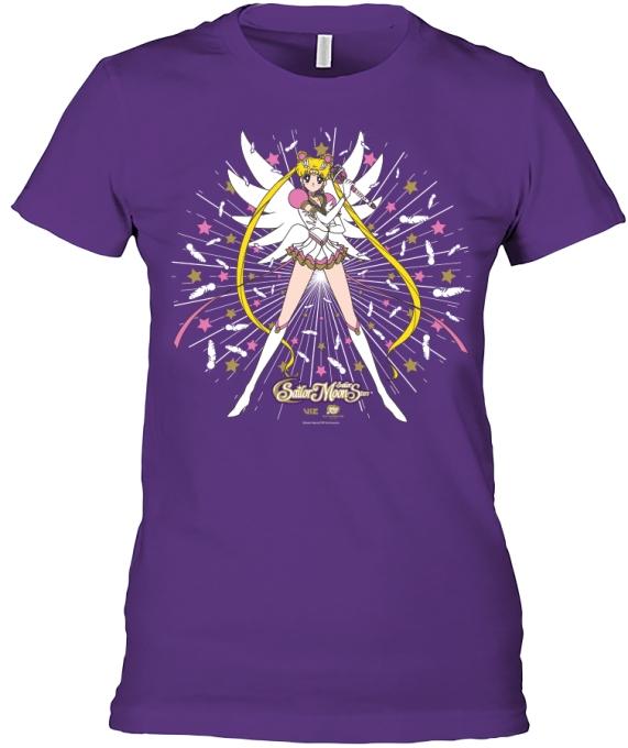 SailorMoon-Eternal_Tshirt