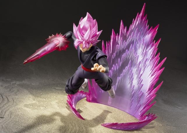 Goku.Black.SS.Rose2