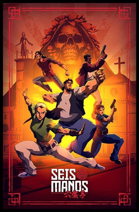 SeisManos-Poster-sm