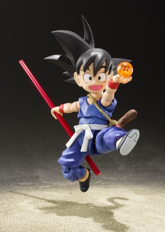 Son.Goku.Kid4