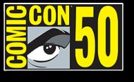 toucan_comic-con50_new_teaser
